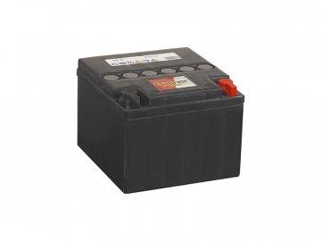 Trakčná baterie Dry Bull DB 24, 24Ah, 12V