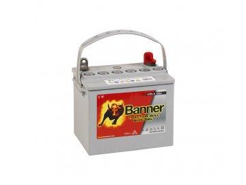 Trakčná baterie Dry Bull DB 31, 31.6Ah, 12V