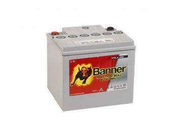 Trakčná baterie Dry Bull DB 40 FT, 40Ah, 12V