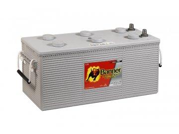 Trakčná baterie Dry Bull DB 180, 183Ah, 12V