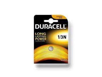 Baterie do fotoaparátu Nikon/Pentax/Ricoh/Sanyo FE-10/MESE/XR-20SP Program/OEM Batteries, 3V, DL1/3N, blistr