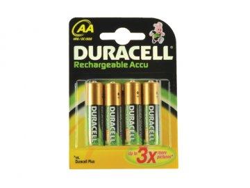 Baterie do fotoaparátu Fuji DL-Super Mini Zoom/DLSuper Mini, 500mAh, 3V, VBI0262A