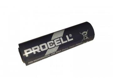 DURACELL Procell článek 1.5V, AA (MN1500)