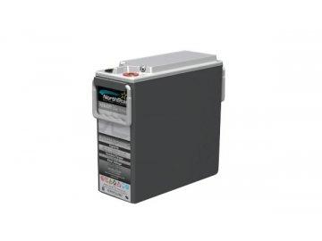 Staniční (záložní) akumulátor  NorthStar NSB 60FT SILVER Battery