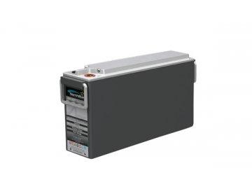 NorthStar Staničný (záložný) akumulátor NSB 155FT SILVER Battery
