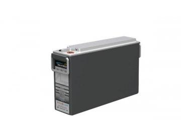 Staniční (záložní) akumulátor  NorthStar NSB 170FT SILVER Battery