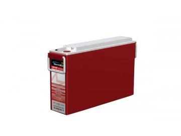 NorthStar Staničný (záložný) akumulátorNSB 190FT RED Battery