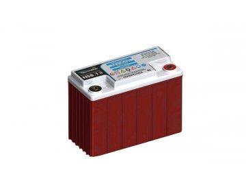 NorthStar Staničný (záložný) akumulátorNSB 13TT RED Battery