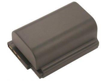 Baterie do videokamery JVC GR-DVM70 (dark grey color)/GR-DVM70 -dark grey color-/GR-DVM70U (dark grey color)/GR-DVM80U -dark grey color, 2200mAh, 7.2V, VBI9540A