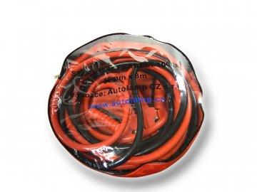 Autolamp startovací kabely 1000A, 50mm, 8.0m