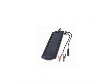RING Solární nabíječka RSP150, 12V, 1,5W