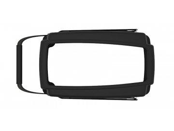 CTEK obal ochranný Bumper 300