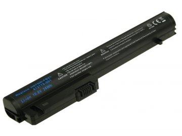 2-Power CBI2015A, 10.8V, 2300mAh, Li ion neoriginální