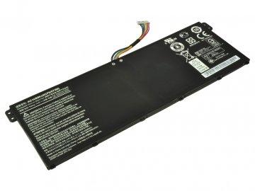 Acer KT.0040G.002, 15.2V, 3090mAh, Li ion originální