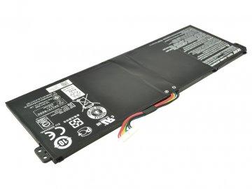 Acer KT.0040G.004, 15.2V, 3220mAh, Li ion originální