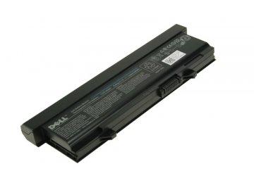 Dell KM760, 11.1V, 7650mAh, Li ion originální