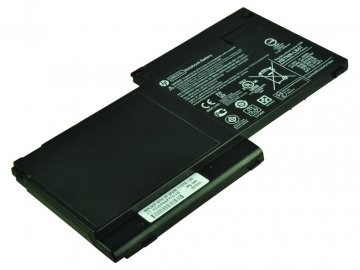 HP/Compaq E7U25AA, 11.2V, 3950mAh, Li ion originální