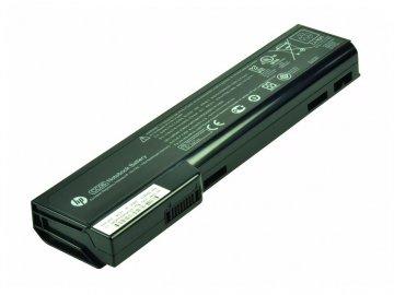 HP/Compaq QK642AA, 10.8V, 5100mAh, Li ion originální