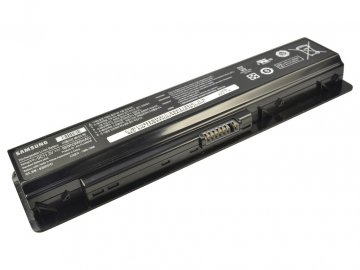Samsung BA43-00299A, 11.3V, 5900mAh, Li ion originální