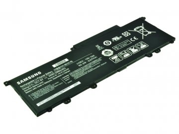 Samsung BA43-00350A, 7.4V, 5880mAh, Li ion originální