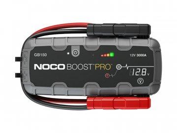 NOCO Startovací zdroj GB150