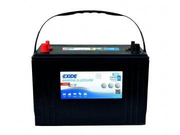 Batéria EXIDE START AGM 100Ah, 12V, EM960 (EM 960)