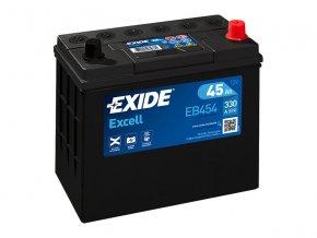 EB454