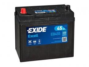 EB455
