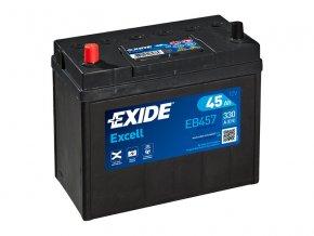 EB457