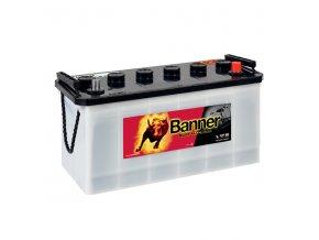 Autobaterie Banner Buffalo Bull 600 26, 100Ah, 12V ( 60026 )