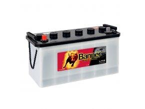 Autobaterie Banner Buffalo Bull 600 35, 100Ah, 12V ( 60035 )