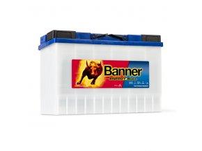 Trakčná baterie Banner Energy Bull 959 01, 115Ah, 12V (95901)