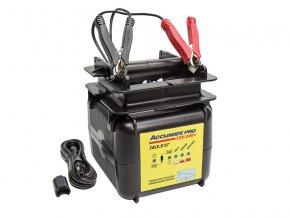 TECMATE - nabíječka ACCUMATE PRO, 12/24V (TM202)