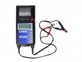 Tester EBT 165-P