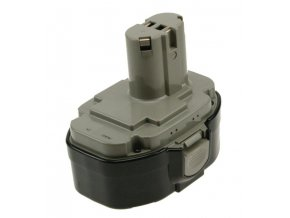 Baterie do AKU nářadí Makita 8444DWFE/JR180D/JR180DWB/JR180DWBE/JR180DWD/LS711D/LS711DWBEK/LS800DWB/LS800DWBE/LS800DWD, 3000mAh, 18V, PTH0054A