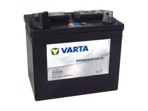 Motobatérie VARTA Gardening U1R (9), 22Ah, 12V