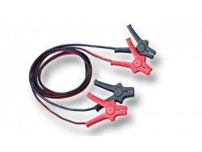 RING RBC 101 startovací kabely 8.5mm2, 300A