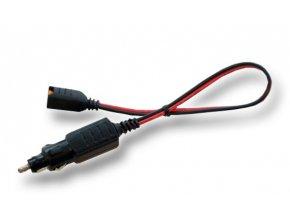 CTEK konektor Cig-Plug, do 8A, 12-21mm