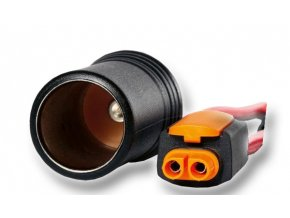 CTEK konektor Cig-Socket