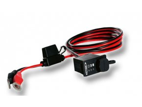 CTEK konektor Komfort panel 1,5m