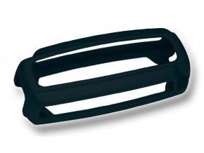 CTEK obal ochranný Bumper 60 pro nabíječky MXS 3.6 a MXS 5.0