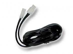 Prodlužovací kabel 2.5m, Optimate, TM73