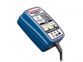 TECMATE - nabíjačka OPTIMATE 1, 12V – 0.6A (TM400)