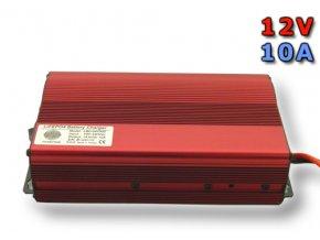 LBC 04100D