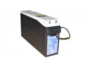 Batérie CSB TPL121000, 12V – 100Ah, front terminal