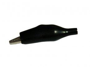 Krokosvorka 5A, černá (812-001)