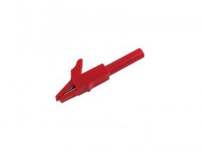 Krokosvorka 15A, červená (811-108)