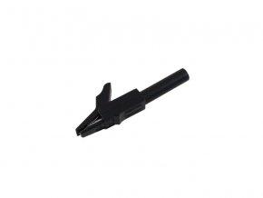 Krokosvorka 15A, černá (811-109)