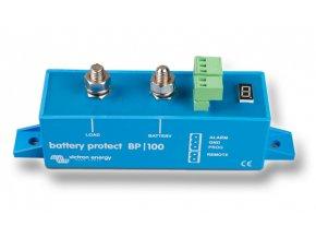 Ochrana baterií BP-100