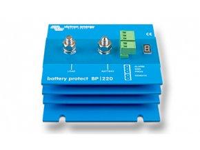 Ochrana baterií BP-220